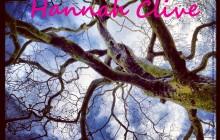 Hannah Clive Richmond Park Sessions Final w Copyright