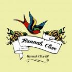 Hannah_Clive_Logo_v9