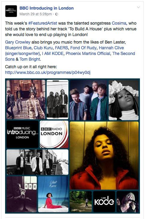 BBC Intro Pic